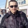 Владимир, 19, г.Черепаново