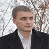 Александр, 24, г.Бершадь