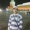 Aram, 29, г.Валенсия