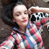 Анастасія, 22, г.Житомир