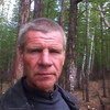 Александр, 50, г.Атамановка