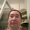 марат, 33, г.Худжанд