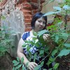 Екатерина Olegovna, 29, г.Монастырщина