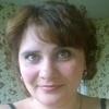 Мария, 26, г.Ленинск-Кузнецкий