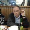 murtazi, 43, г.Тбилиси