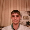 Виктор, 25, г.Костанай