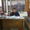 Arslan, 31, г.Фамагуста
