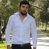 ibrahim, 27, г.Абрамцево