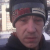 сергей, 29, г.Буда-Кошелево