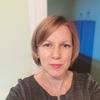 Ирина, 47, г.Экибастуз