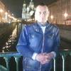 Алексей, 41, г.Гусь-Хрустальный