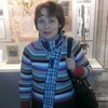 Ольга, 48, г.Подольск