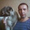 Александр, 37, г.Емва