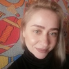 Анжелика, 40, г.Хабаровск