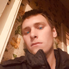 Игорь, 22, г.Касли