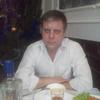 Вячеслав, 59, г.Железногорск