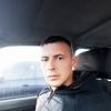 Андрей, 33, г.Канев