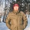 Валерий Гришко, 47, г.Ангарск