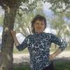 Таня, 37, г.Алексеевка
