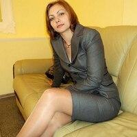 Надежда, 36 лет, Скорпион, Санкт-Петербург