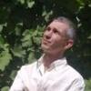 Володя, 42, г.Николаев