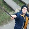Дєня, 18, г.Ямполь