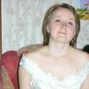 Анастасия, 36, г.Алматы (Алма-Ата)