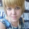 СчАсТлИвАя ПаНтЕрКа, 33, г.Гусь Хрустальный