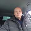 Евгений, 35, г.Мценск