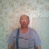 Павел, 43, г.Губаха