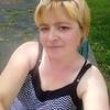 Оксана, 44, г.Тернополь