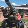 Александр, 34, г.Керчь