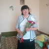 Наталья, 55, г.Энгельс