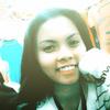 Arielle, 21, г.Себу