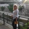 Таня, 52, г.Вена