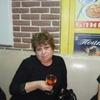 Ирина Кожина, 54, г.Полевской
