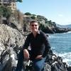 Vincent K, 51, г.Barberino di Mugello
