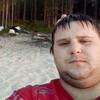 Александр, 23, г.Апатиты