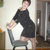 Валентина, 49, г.Ровеньки