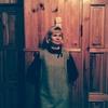 Ирина, 46, г.Столбцы