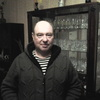 Иван, 52, г.Львов