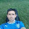 Mixail Bozhkov, 36, г.Анкара
