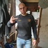Maks, 30, г.Таллин