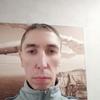 Шехватов Алексей, 40, г.Урюпинск