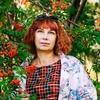 Лена, 48, г.Усолье-Сибирское (Иркутская обл.)