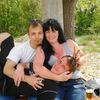 Александр, 28, г.Камышин