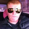 ALEKSANDR, 33, г.Иркутск