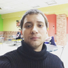 Евгений, 22, г.Кропивницкий (Кировоград)