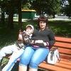 Татьяна, 32, г.Ямполь