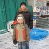 Виталий Золоторук, 42, г.Славута